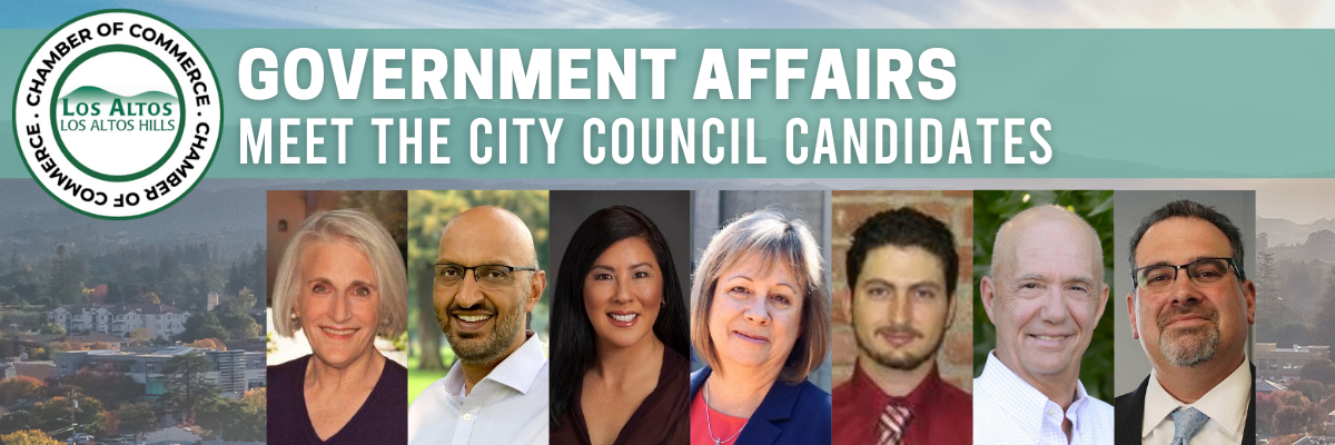 September-Government-Affairs---Meet-the-Candidates-Header.png