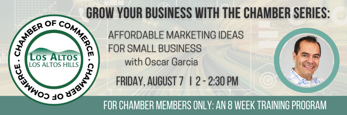 Grow-your-business-with-the-Chamber-Series---header.png