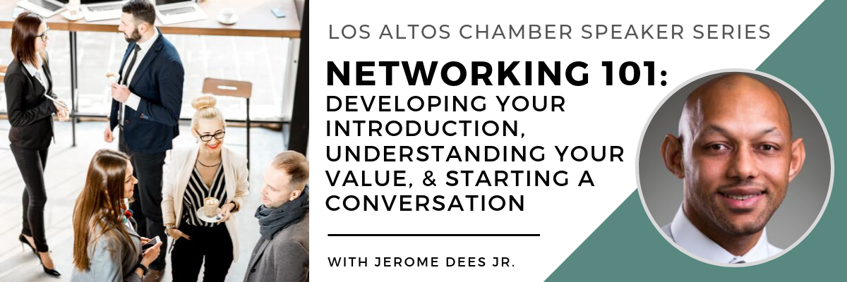 Networking-101---Website-Cover.png