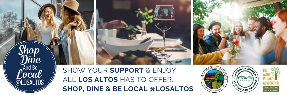 Shop-Dine-Be-Local---Website-Banner.png