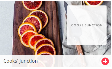 Cooks-Junction.png