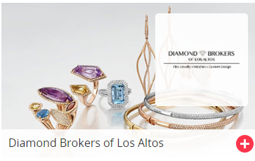 Diamond-Brokers-of-Los-Altos.png