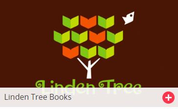 Linden Tree Books Los Altos