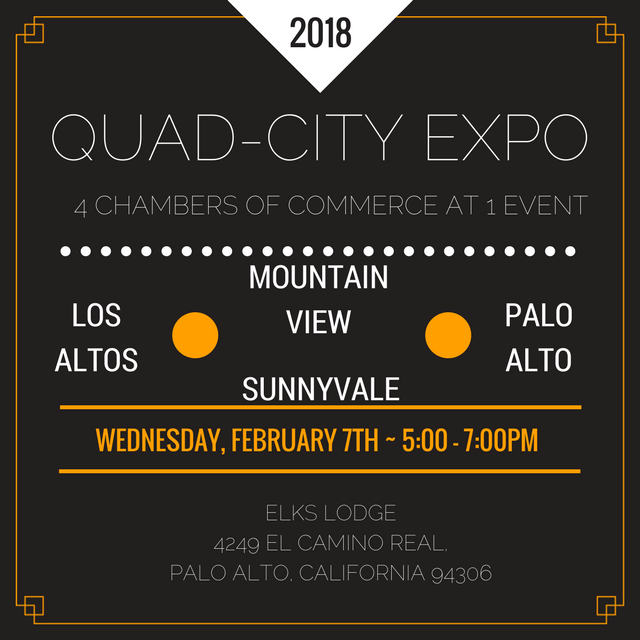 https://www.losaltoschamber.org/events/details/quad-city-expo-1838