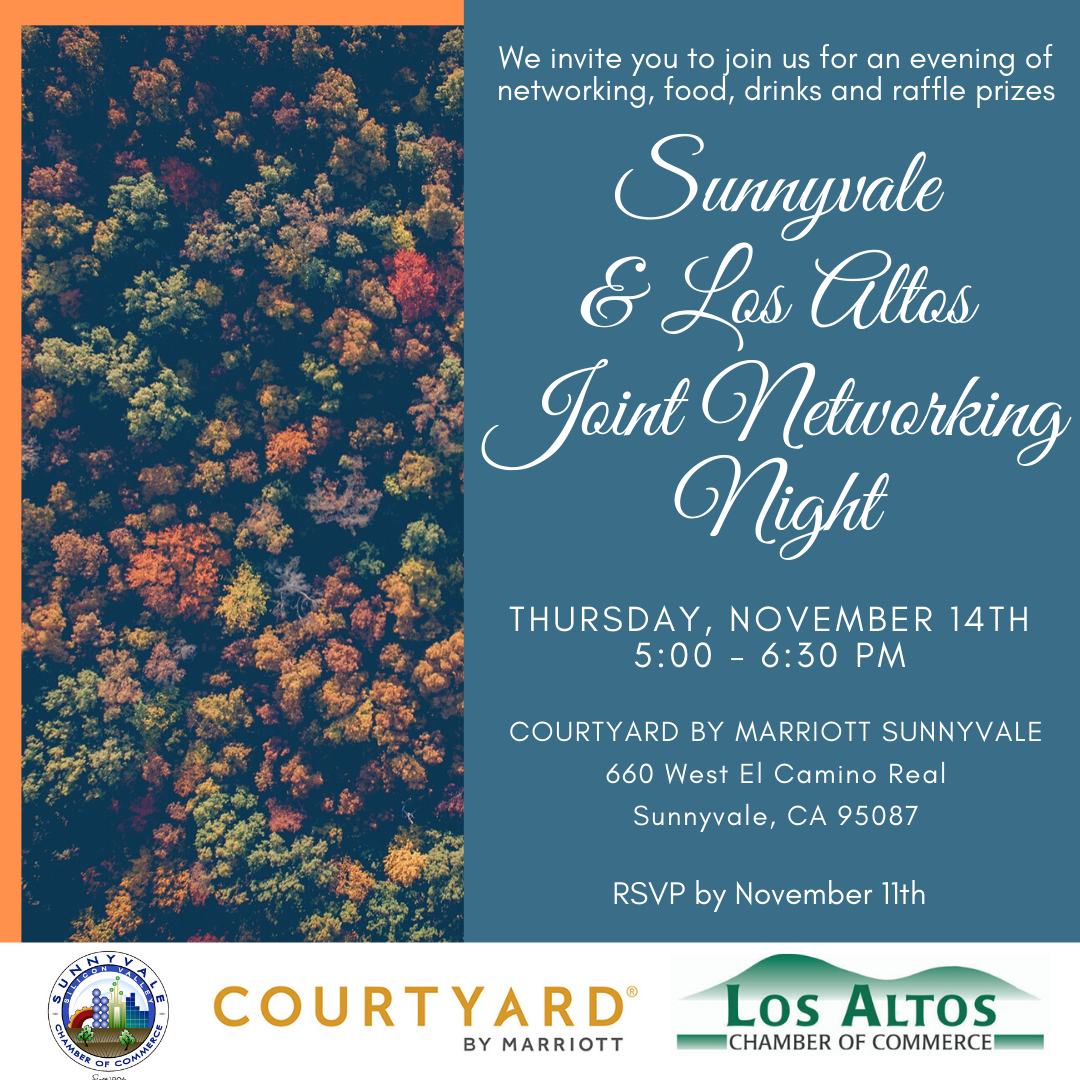 Sept.-Networking-Night---Flyer.png