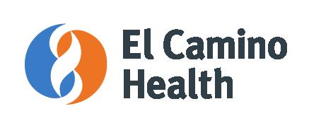 El-Camino-Health.png