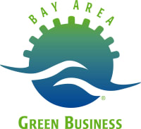 Green-Business-w1920.jpg