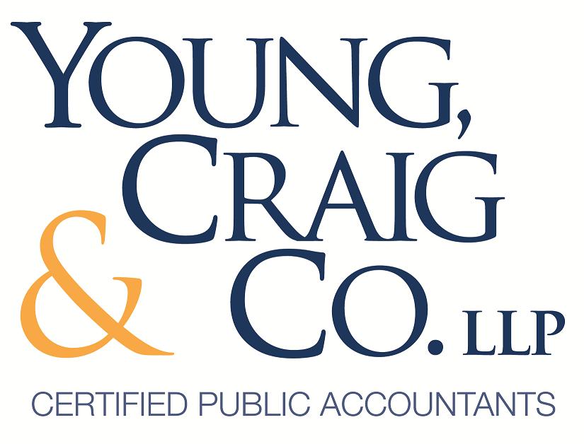 Young-craig.png