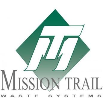 mission-trail-logo.jpg