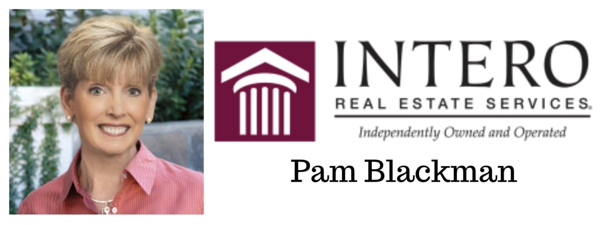Pam-Blackman-intero-logo.jpg