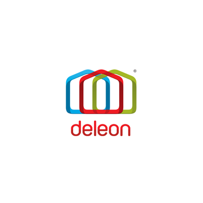 deleon.png