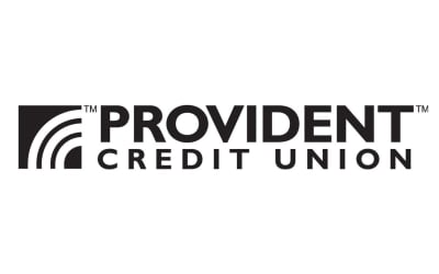provident-featured-w400.jpg