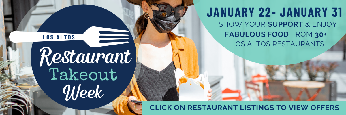 Los-Altos-Restaurant-Take-out-Week---Header.png