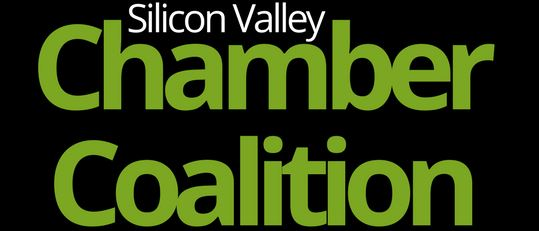 SV-Chamber-Coalition-Logo.png