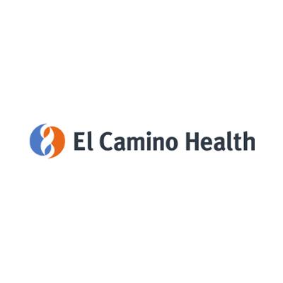 ElCamino.png