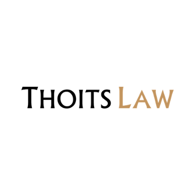 thoitslaw.png