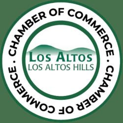Chamber-Circle-Logo-w250.png