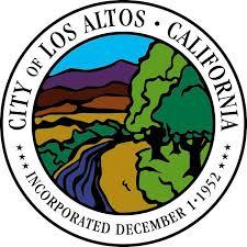 City-of-Los-Altos.jpg