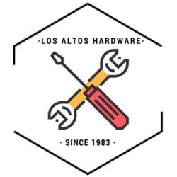 Los-Altos-Hardware-w250.jpg