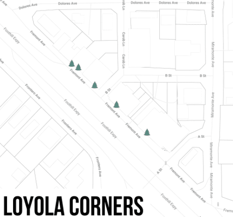 Loyola-Corners-map-w500.png
