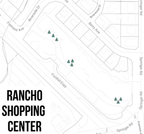 Rancho-Shopping-Center-map-w500.png