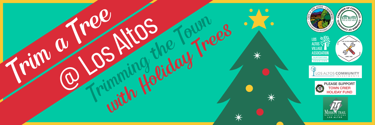 Trim-the-Tree-at-Los-Altos---Website-Banner.png