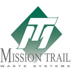 mission-trail-logo-w250.jpg