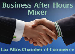 business-after-hours-mixer