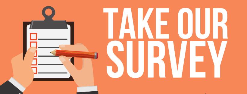 Annual Survey