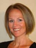 Julie Dillard