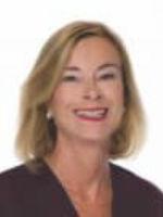 Nicole Barefield