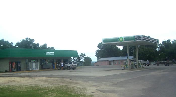 Waco_Express.jpg