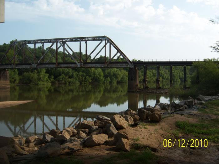 caryville_bridge.jpg