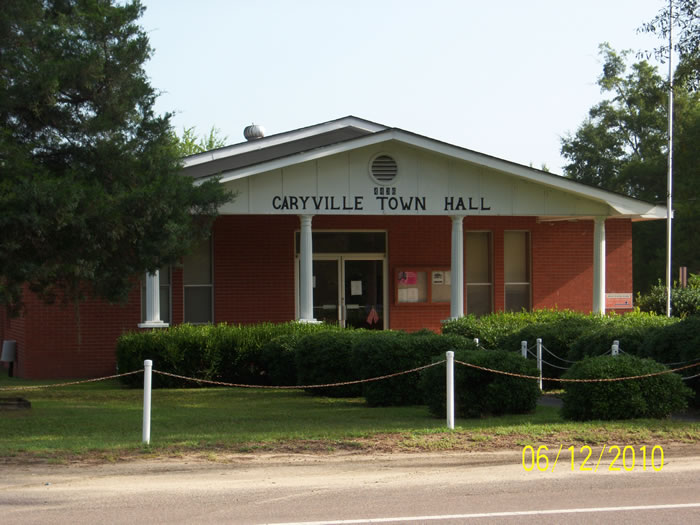 caryville_town_hall.jpg