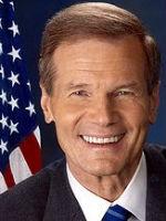 Sen Bill Nelson