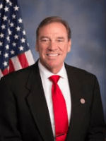 State Senator Neal Dunn