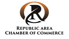 Chamber-Logo-Tall-w1900-w475.jpg
