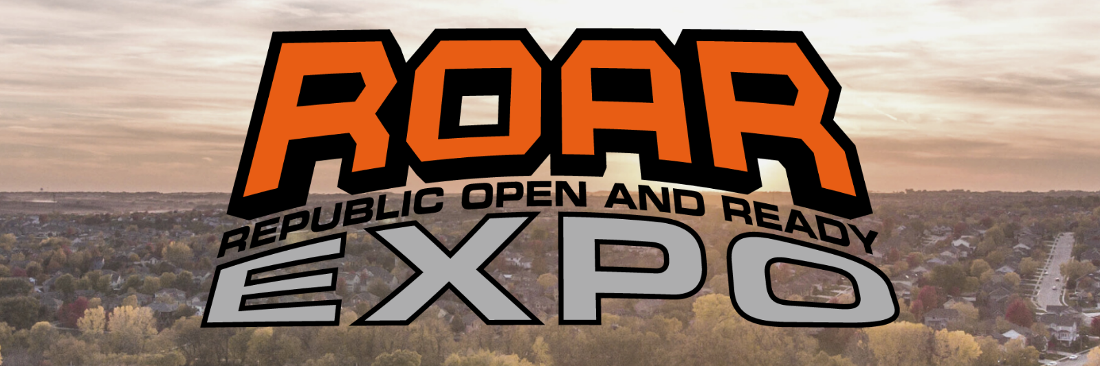 Chamber-Expo-Banner-1.png