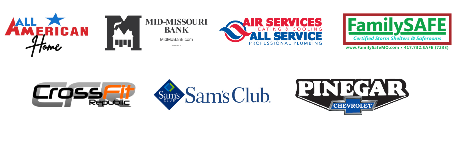 Event-Sponsors.png