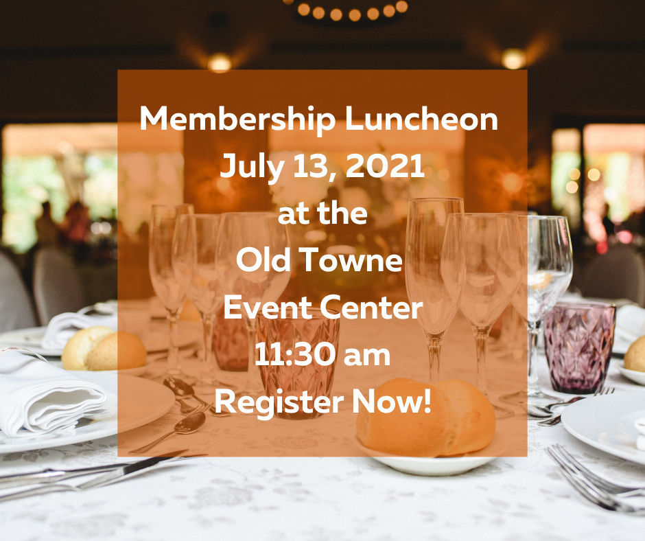July-member-luncheon.png