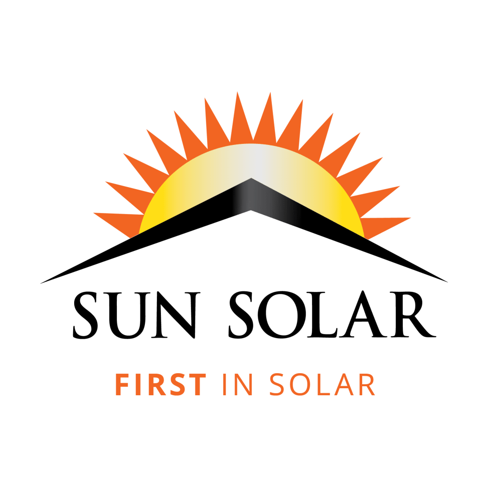 Logo-First-in-Solar_Vertical_Color-w975.png
