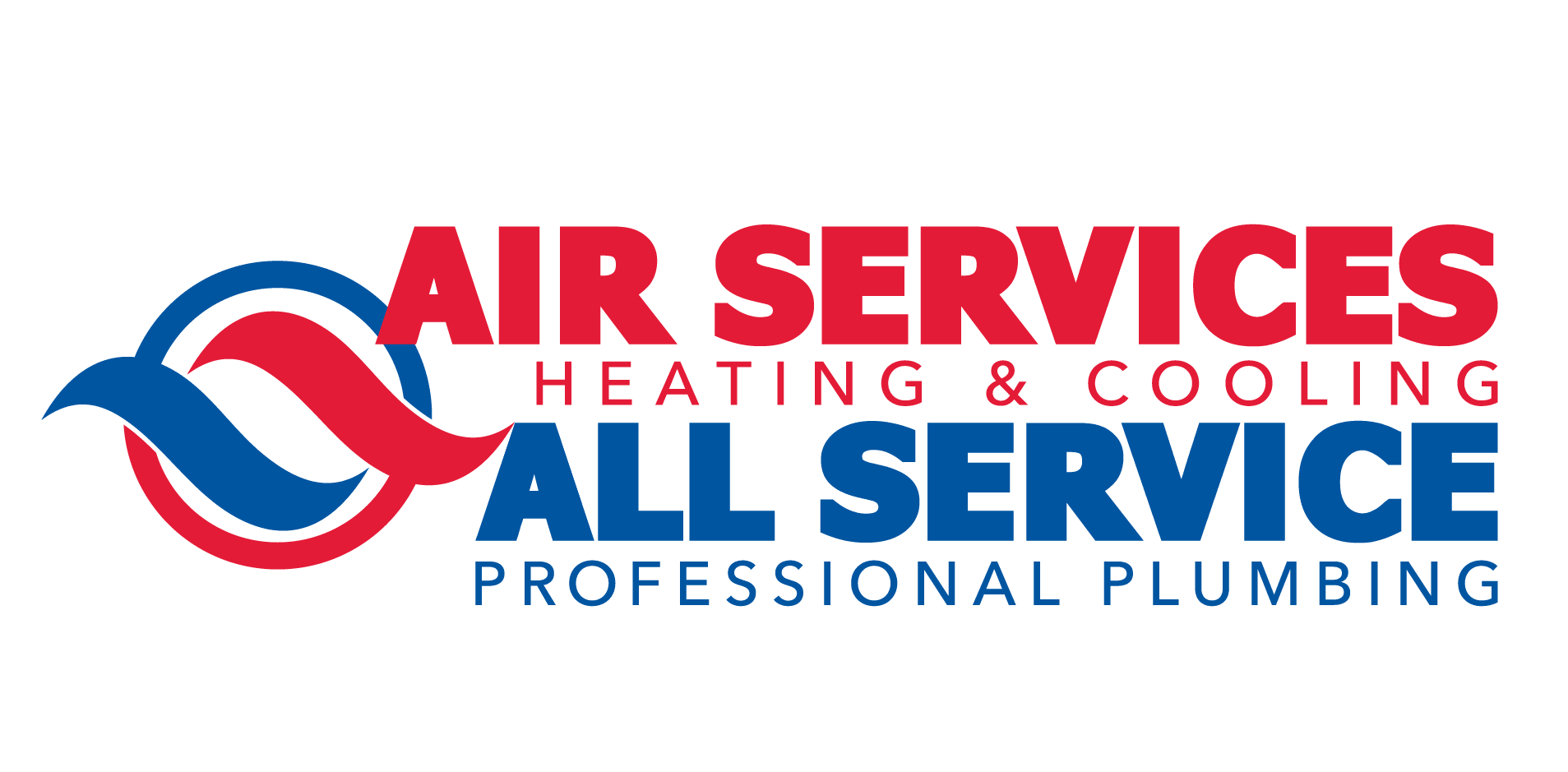 Air-Services-Transparent-Background-w1907.png