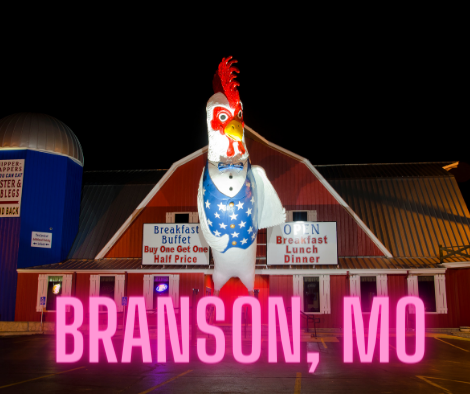 Branson.-Mo.png