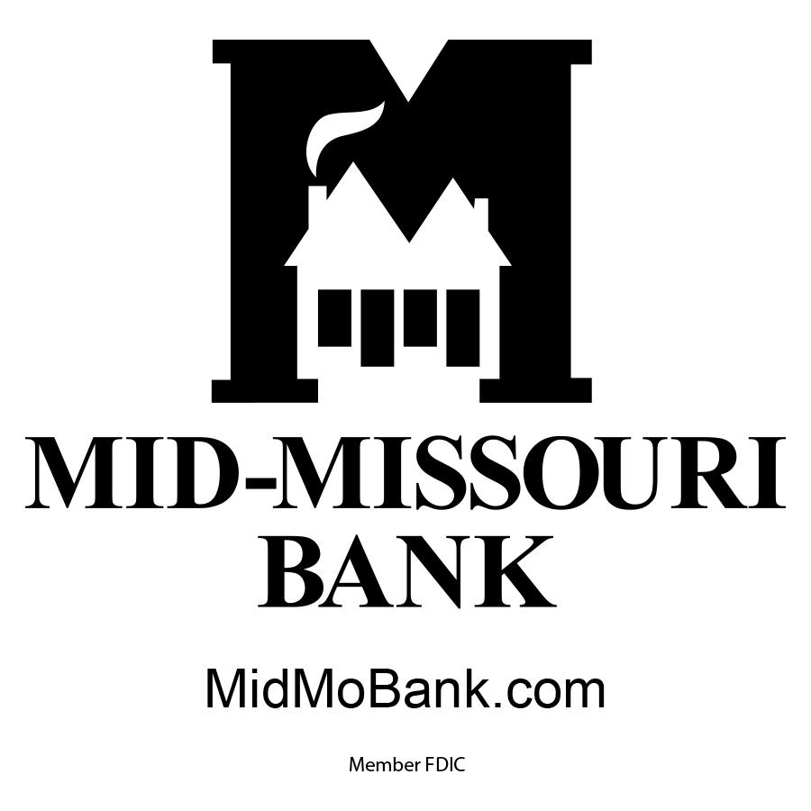 MidMoBank.vertical.simplified.website.fdic.300.dpi.cmyk.jpg