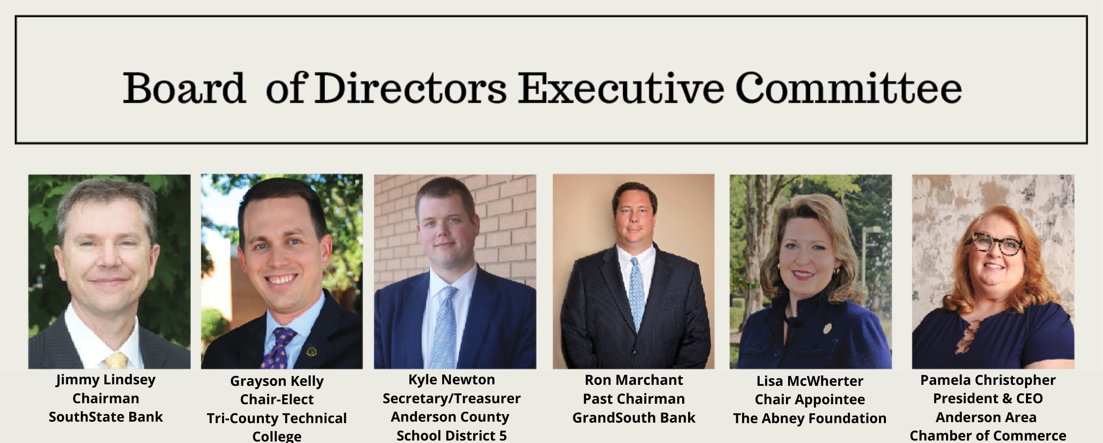 board-of-directors.png
