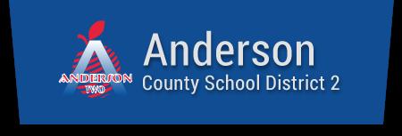 ASD2-Logo.png