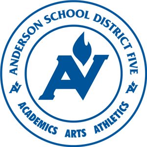 Anderson-County-School-District-5.png
