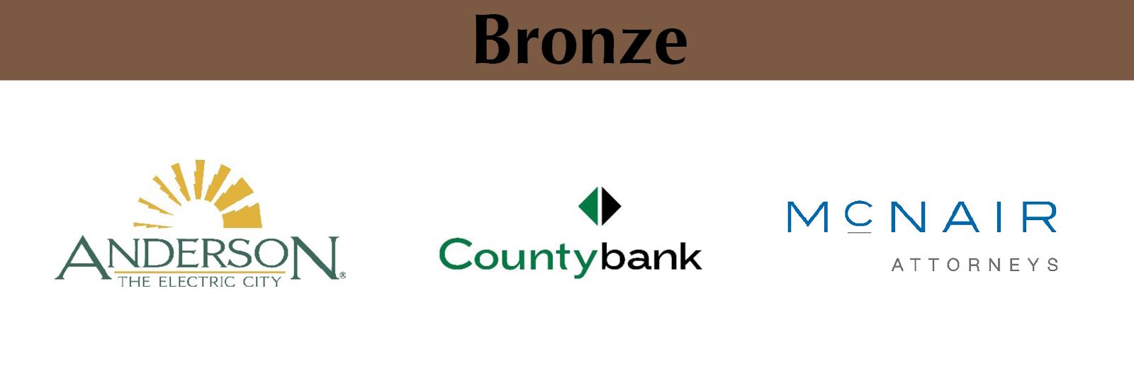 Bronze-sponsors-online.png-12.png