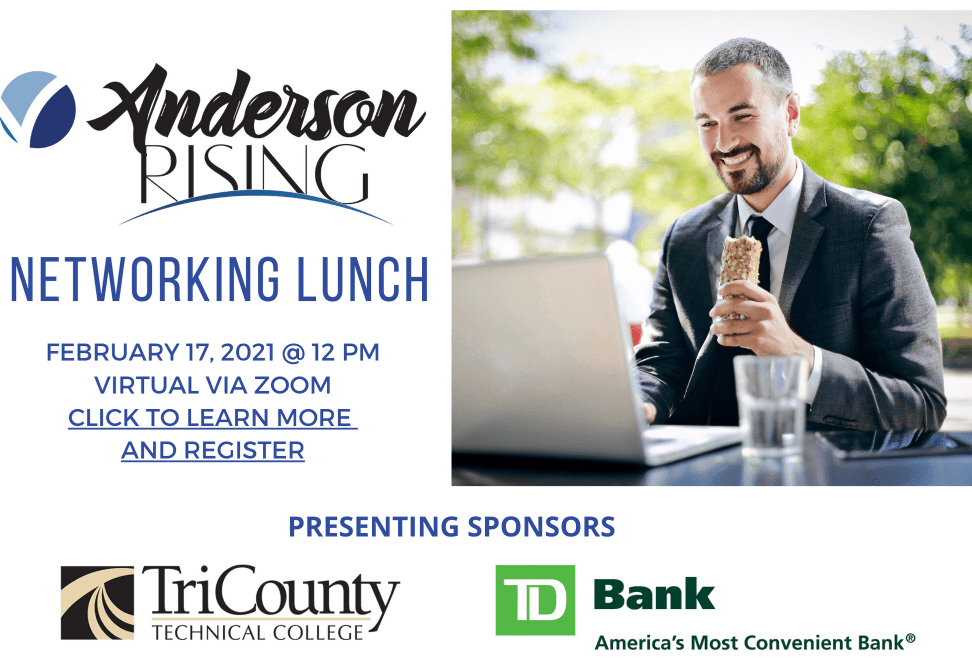 Copy-of-Anderson-Rising-Networking-lunch-(1).png