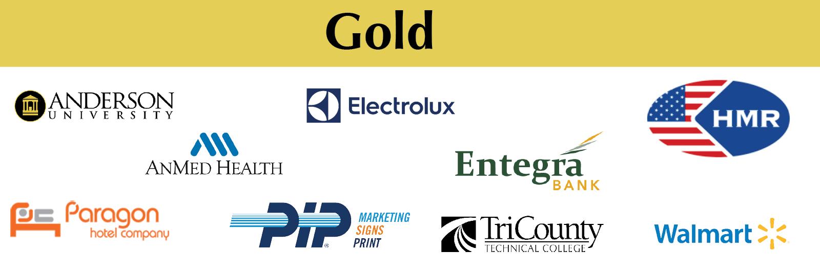 Gold-sponsors-online(1).png